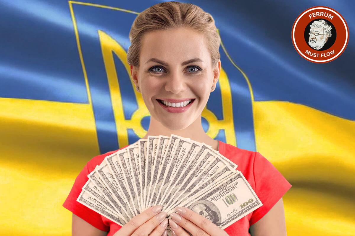 Елена Сотник и ее фейсбук